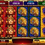 RubyPlay-Mayan-Cache-Slot-Circus-Online-Topgames-laatste week oktober 2020