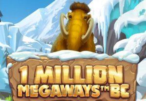 1Million Megaways BC Super online Casino Games Unibet 777 Napoleon Ladbrokes December 2020
