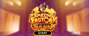 Nieuwe exclusieve Topgames November 2020 Casino 777