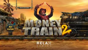 Money Train 2 Toppers Games 2e week november 2020 Napoleon Unibet 777 Circus