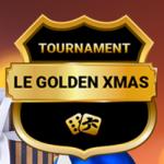 Goldenvegas Xmas3 Kersttoernooi online casino 2020