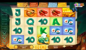 Online Casino Games Kerst Nieuwjaar 2021 Circus Casino