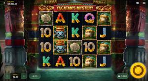 Pré Kerst Casino Games in je online Speelhal Napoleon games