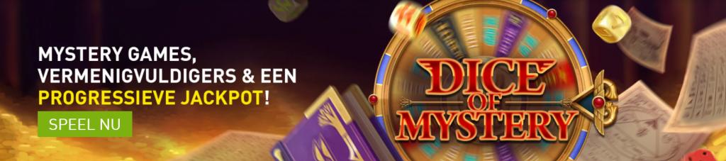 Pré Kerst Casino games online Speelhal Casino 777 december 2020