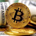Bitcoin cryptomunt Casino nieuws weetjes januari 2021 patenet