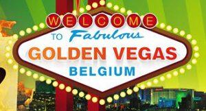 Golden Vegas Nieuwjaarstoernooien 2021 Giga prijzenpot online casino