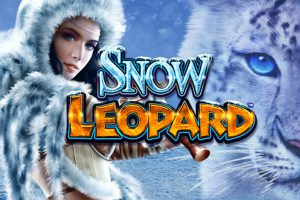 Snow Leopard Wintergames online Circus casino 2021