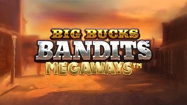 Big Bucks Bandits Megawats Top Games online speelhal Casino Napoleon Unibet Circus 777 Lente 2021
