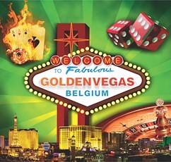 GoldenVegas Mega prijzenpot Februari 2021 online Casino Cash