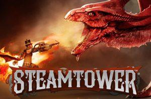 Steamtower Duistere games hoog winstpotentieel online Casino Speelhal 2021 777 Unibet Circus Napoleon