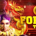 IGT Fortune toernooi online Casino 777 speelhal Weekend 2021