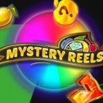 Jackpot Spinnen om te winnen Unibet online Casino Dagelijks Slots Games spellen 2021