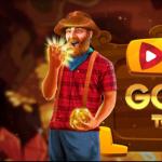 Ruby Play Golden Toernooi Casino 777 online speelhal Weekend Gratis tokens Geldkluis Jackpot