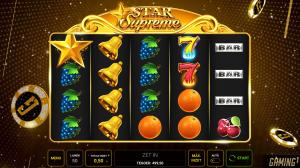 Videoslots hoge variantie Casino online Circus Unibet Ladbrokes Nieuw 2021