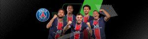Champions League Super Odds Profit Boost 50% extra Cash Bayern Paris SG 2021