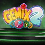 Exclusieve Games tijdelijk Unibet Première Gemix 2 online Casino Sportweddenschappen winstverhoging