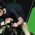 Ronde van Vlaanderen Unibet sport online sportweddenschappen april 2021