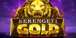 Serengeti Gold Top Slot online speelhal Casino 777 Circus Napoleon Unibet 2021