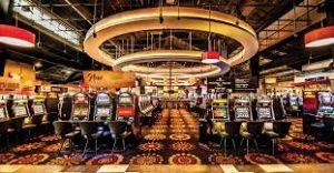 Casino's Holland Corona test 2e opening 2021 Speelhallen