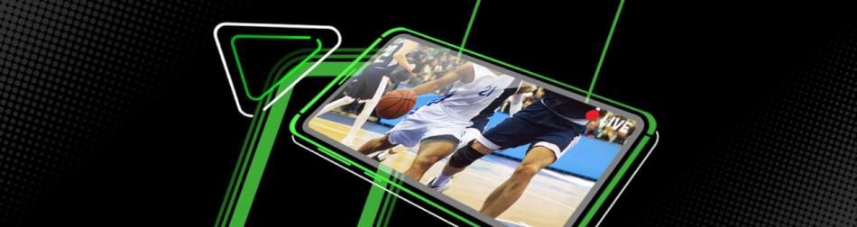 Double double NBA Playoffs Casino Sportweddenschappen Unibet Sport 2021