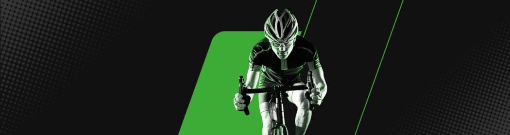 Giro d'Italia winstverhoging Profit Boost 10% Unibet Sport 2021