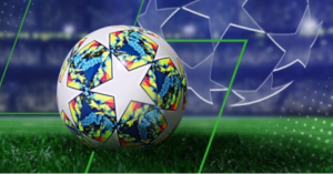UEFA Champions League Finale Unibet Napoleon Sports & Casino Winstverhoging 50% Profit Boost 2021