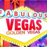 Golden Vegas Toernooien Juni 2021 Grote prijzenpot online Casino speelhal