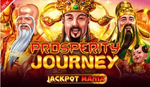 Spellen van de Week Napoleon Sports & Casino 777 Circus online Casino speelhal Prosperity Journey gokkasten