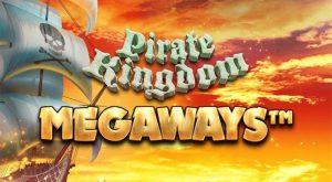Spellen van de week Online Casino 777 Napoleon Sports & Casino Circus speelhal gokkasten videoslot Pirates Megaways