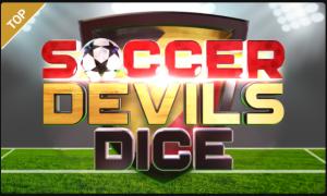 Top Spellen Dice Games Videoslots Casino 777 GoldenVegas Circus online speelhal 2021