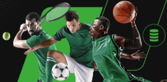 Cash out Promo geld terug garantie Unibet Sport online Wedkantoor 2021