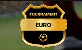 GoldenVegas Euro 2020 Beautiful Baby toernooi €10.000 Prijzenpot sportweddenschappen noteringen 2021