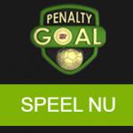 Penalty Goal Minigame Bet 777 online bookmaker Premium League Coins sportweddenschappen 2021