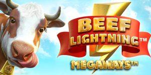 Spellen van de week Online Casino 777 Napoleon Sports & Casino Circus speelhal gokkasten videoslot Beef Lightning Megaways Exclusief Nieuw 2021