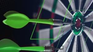 World Matchplay Darts Profit Boost 20% Unibet Sport wedkantoor online bookmaker 2021