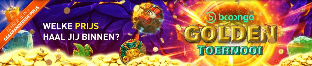 Booongo Golden Toernooi Casino 777 online speelhal Altijd prijs Videoslots gokkast Jackpot Prijzenpot
