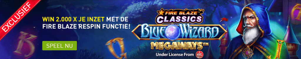 Exclusieve online Topgames Casino 777 speelhal Jackpot Megaways Bonus 2021