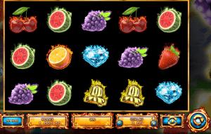 Exclusieve online Topgames Casino 777 speelhal Jackpot Megaways Bonus 2021 RedRake Gaming