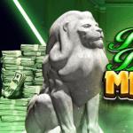 Exclusieve videoslots Megaways Napoleon Sports & Casino 777 Unibet speelhal online Topgames 2021