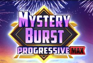 Mystery Burst Topspellen van de week Casino 777 online speelhal Jackpot videoslots gokkast 2021