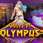 Topgames van de week in de spots Circsu online Casino 777 speelhal Napoleon Jackpot 2021
