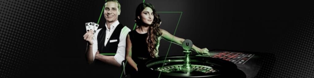 Prize Drop Unibet Live Casino Roulette Blackjack 2021 Cash