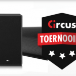 Circus toernooien september 2021 Online speelhal Casino Jackpot Bioscoop audiosysteem Cirtakus Tales of Sand