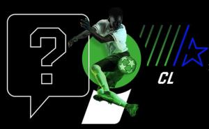 Golden Goal Gouden doelpunt Gratis voorspelling predictor Unibet Sport Casino online Cash 2021