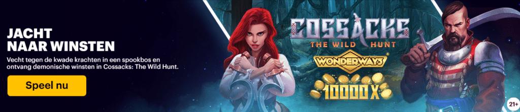 Nazomer Games online Casino Napoleon 777 Unibet top Jackpot Cash speelhal 2021
