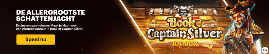 Topgames van de week in de spots Napoleon Casino 777 online Speelhal Unibet Supergame 2021