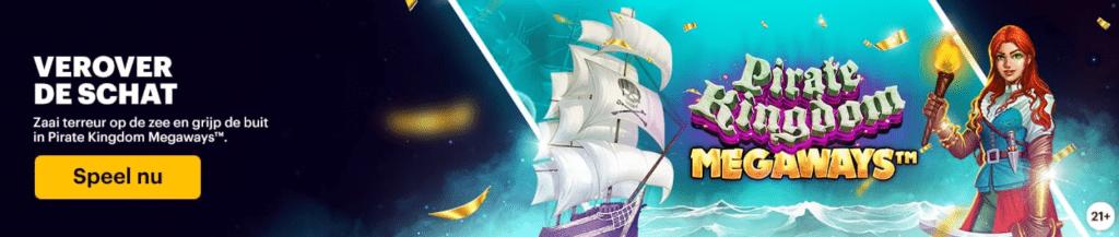 Topgames nieuwe videoslots online gokkast Casino speelhal 777 Napoleon 2021 Jackpot