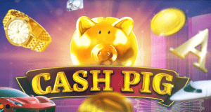Topgames nieuwe videoslots online gokkast Casino speelhal 777 Napoleon Uniber 2021 Jackpot