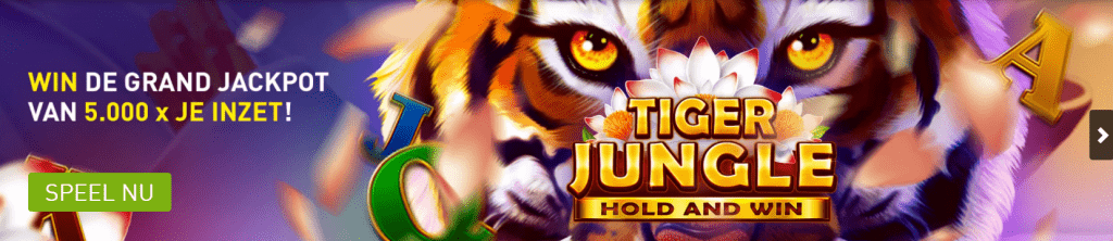 Topgames videoslots gokkasten online Casino 777 Unibet Napoleon 2021 speelhal Jackpot Hold & Win